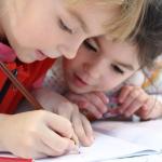 Vpis v Vrtec – Črna na Koroškem in Žerjav za šolsko leto 2021/22