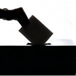 Svet staršev – volitve v Svet zavoda